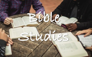 bible-studies-web2