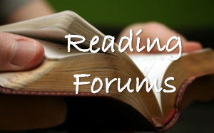 reading-forums-web