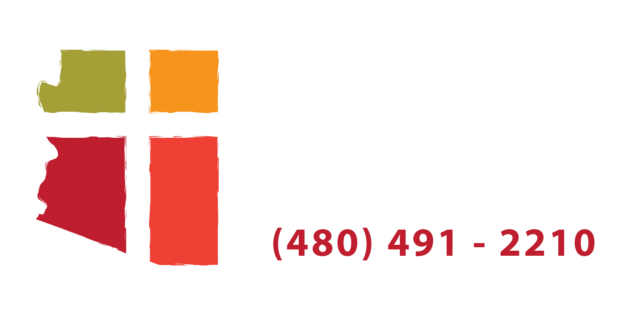 Arizona Community Church | Church in Tempe AZ