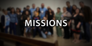 ACC Missions
